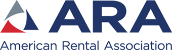 Expo Events & Tents is a member of the American Rental Association