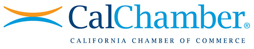 Expo Events & Tents is a member of the California Chamber of Commerce