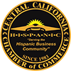 Expo Events & Tents is a member of the Central California Hispanic Chamber of Commerce