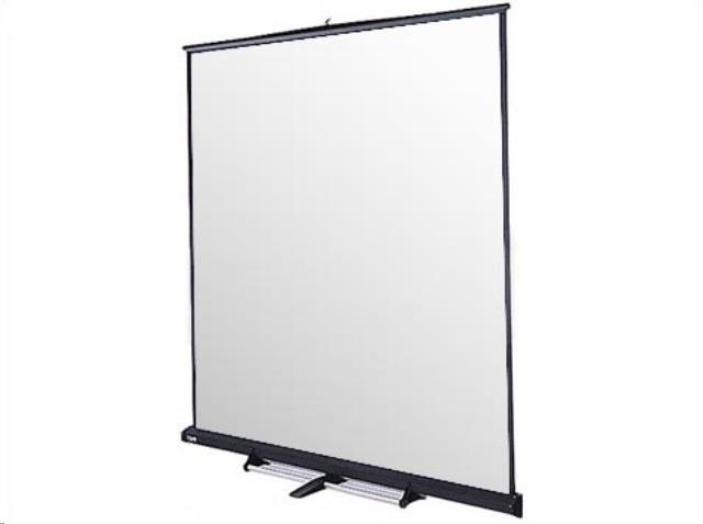 Where to find Da-lite 10 x 10  C  screen in Fresno