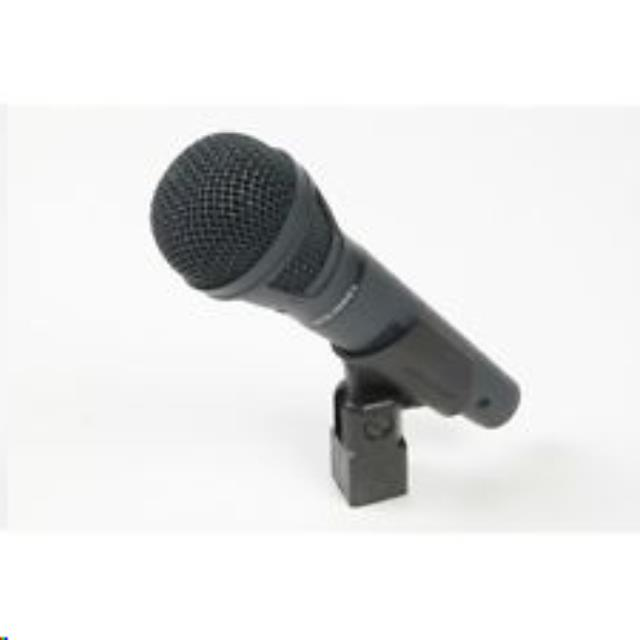 Where to find Audio Technica MB1000 microphone in Fresno