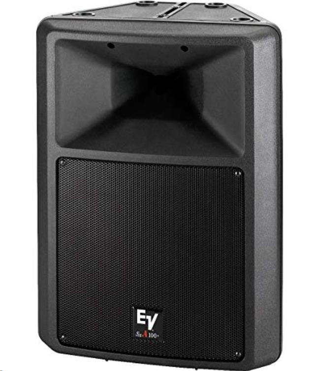 Where to find Electrovoice SXA100  speaker in Fresno