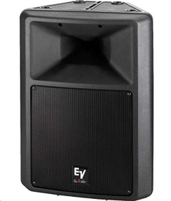 Rental store for Electrovoice SXA 100  Powered Speaker in Fresno CA