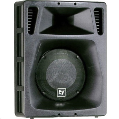Rental store for Electrovoice SX500 Passive Speaker in Fresno CA