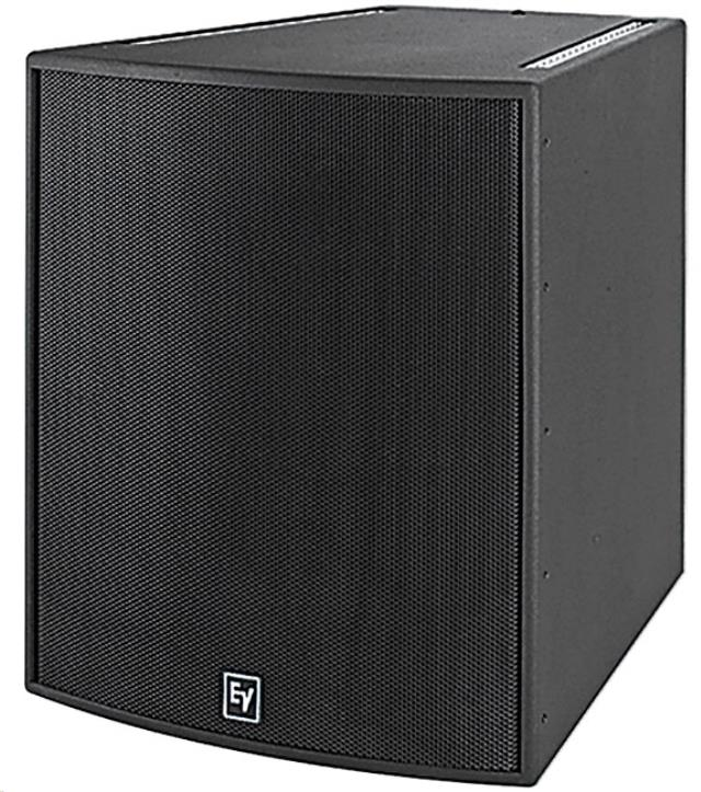Where to find Electrovoice FRX 940 speaker in Fresno