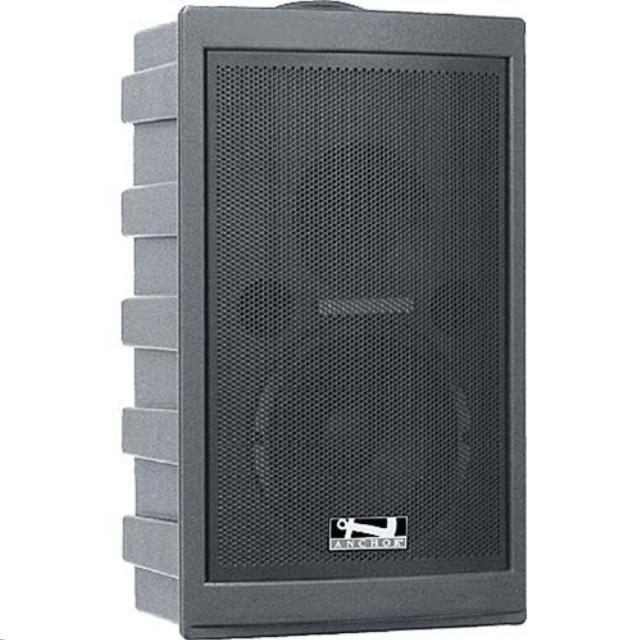 Where to find Anchor Liberty 6000HC speaker w cover in Fresno