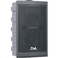 Rental store for Anchor Liberty 6000HC speaker w cover in Fresno CA