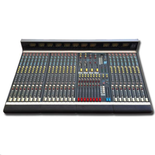 Where to find Allen   Heath GL3300 mixing console in Fresno