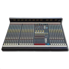 Rental store for Allen   Heath GL3300 mixing console in Fresno CA