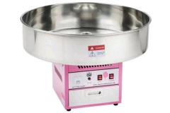 Rental store for Cotton Candy Machine 28  Steel Bowl in Fresno CA