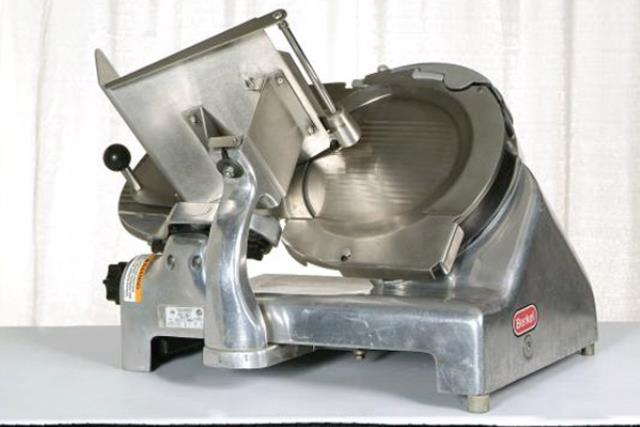 Where to find Meat Slicer in Fresno