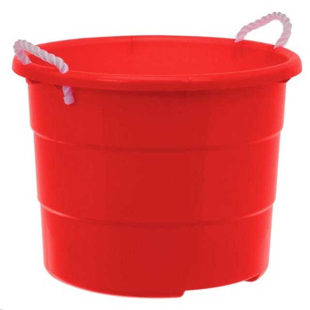 Where to find 10 gal Plastic Tub in Fresno
