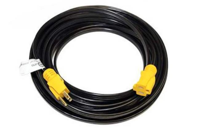 Where to find Extension Cord - Flatwire in Fresno