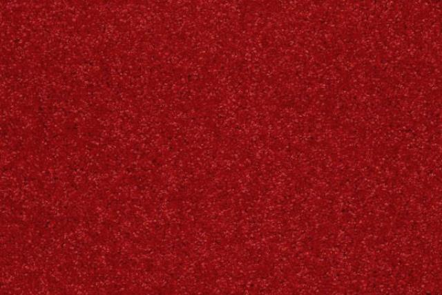 Where to find Custom Carpet, Red in Fresno
