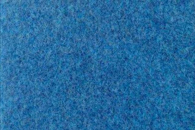 Where to find Custom Carpet, Blue in Fresno
