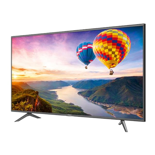Where to find Vizio 55  LCD TV in Fresno