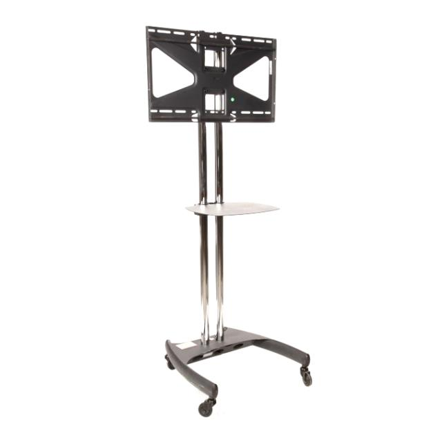 Where to find Premier Mounts LCD TV stand in Fresno