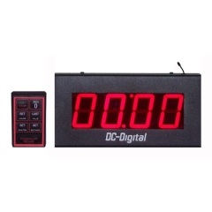 Rental store for Digital Timer   Clock in Fresno CA