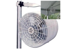 Rental store for Tent Fan 12 in Fresno CA