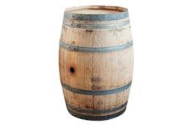 Where to find Wine Barrel in Fresno