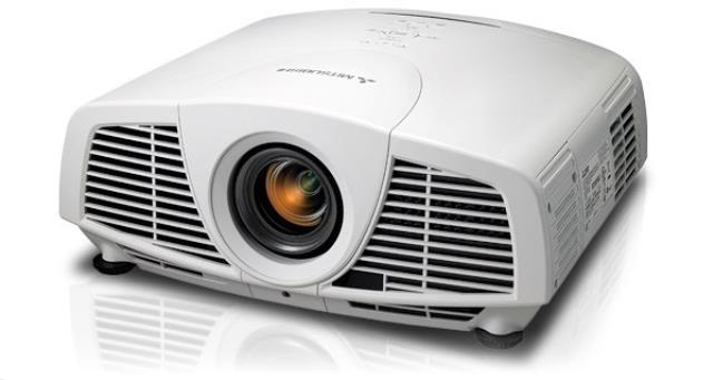 Where to find Mitsubishi XD3200U DLP Projector in Fresno