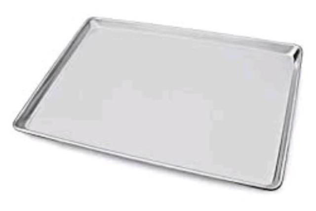 Where to find Sheet Pan, Full Tray in Fresno
