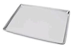 Rental store for Full Pan Baking Sheet in Fresno CA
