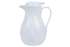 Rental store for Carafe Insulated White1.24 Liter in Fresno CA