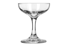 Rental store for Embassy 4.5 oz. Champagne Flute in Fresno CA