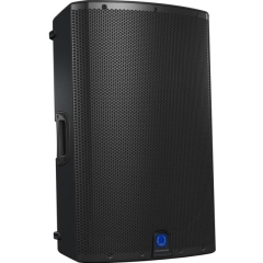 Rental store for Turbosound 2way pwrd spkr in Fresno CA