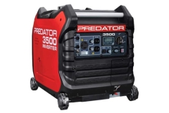 Rental store for Generator in Fresno CA