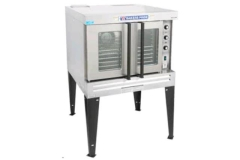 Rental store for Convection Oven 208v 10.5kw 1ph in Fresno CA