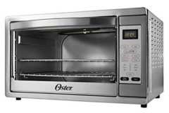 Rental store for Convection Oven Half Pan in Fresno CA