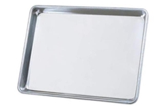 Rental store for Half Pan Baking Sheet in Fresno CA