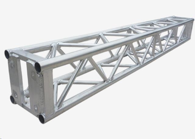 Where to find Truss Section 10  with base in Fresno