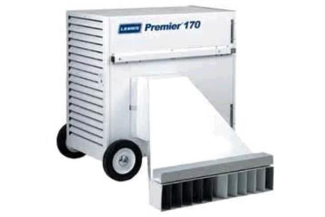 Where to find Tent Heater Box Style, w  25 gallon prop in Fresno