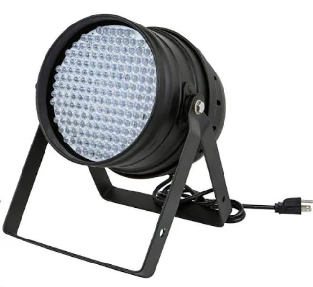 Where to find Monoprice PAR-64 LED Stage Light in Fresno
