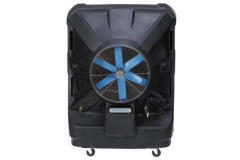 Rental store for Portacool Jetstream 250 w  26  Fan in Fresno CA