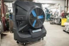 Rental store for Portacool Jetstream 260 w  36  Fan in Fresno CA