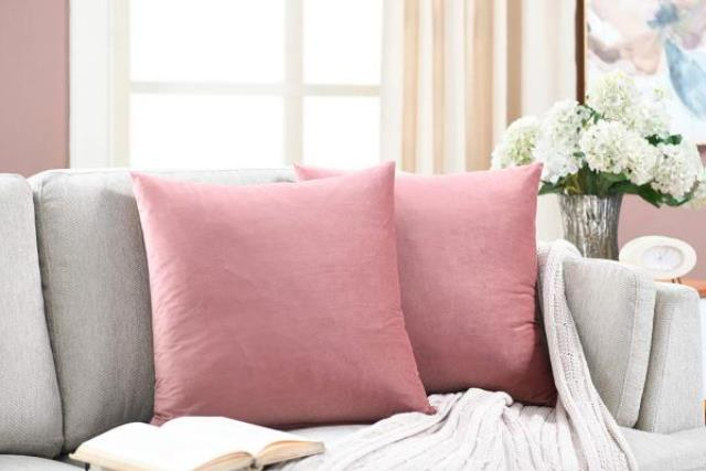 Where to find Throw Pillows in Fresno