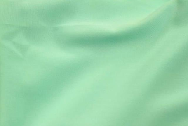 Where to find Mint Linens in Fresno