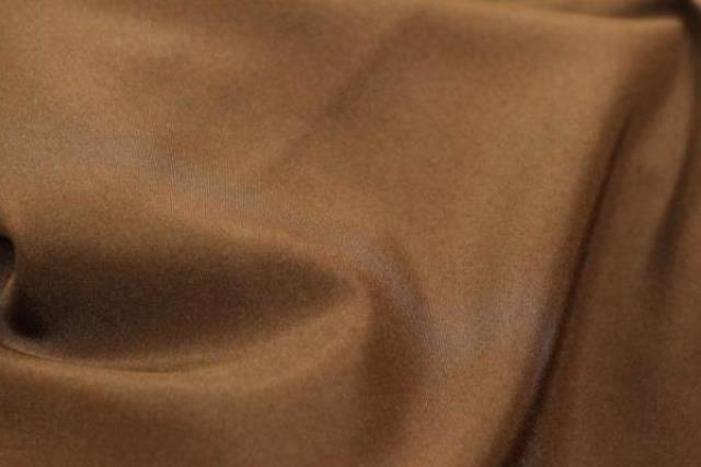 Where to find Chocolate Linens in Fresno