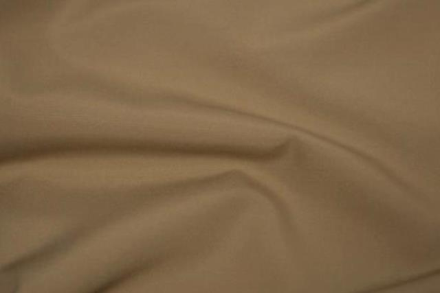 Where to find Khaki Linens in Fresno