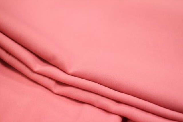 Where to find Dusty Rose Linens in Fresno