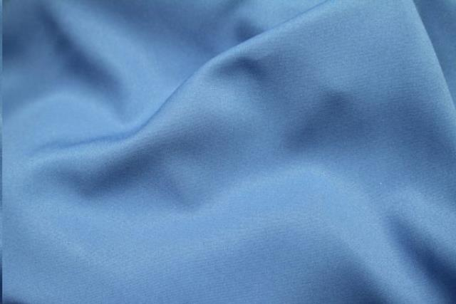 Where to find Perwinkle Linen in Fresno
