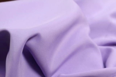 Rental store for Lilac Linens in Fresno CA