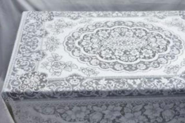 Where to find White   Beige Lace in Fresno