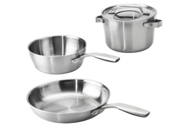 Where to find Pots   Sauce Pans in Fresno