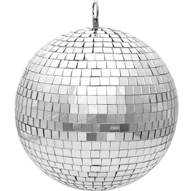 Where to find Mirror  Disco  Ball 30 in Fresno