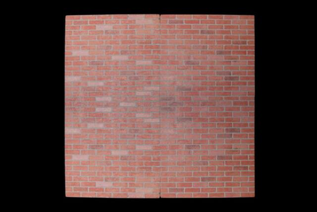 Where to find Brick Wall - 4  x 8  White in Fresno